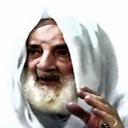 منبرهای تکان دهنده ایت الله مجتهدی