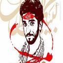 shahid hojaji
