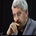گلچین مداحی حاج صادق اهنگران
