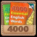 جملات رایج زبان انگلیسی