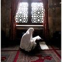 دعای علقمه ترجمه + صوت