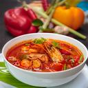 طرز تهیه انواع آش و سوپ