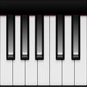 پیانو حرفه ای پیانو کم حجم