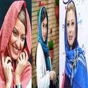 بیوگرافی بازیگران زن