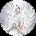 فال اوراکل ( فال فرشتگان )