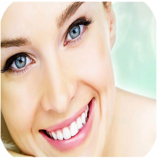 دندانهای سالم تا ۷۰سالگی