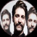 متن ترانه های حمید هیراد (غیر رسمی)