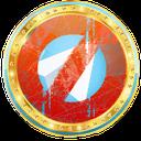 hazf telegram