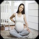 هشدارهای بارداری