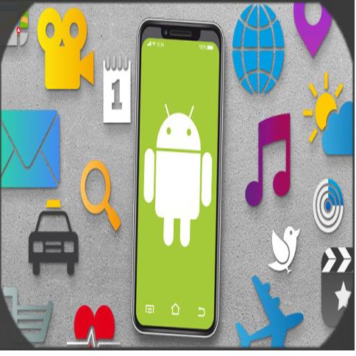 کدهای مخفی انواع گوشی ها
