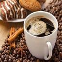 درست کردن انواع قهوه