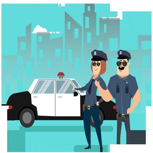 داستان های پلیسی و معمایی