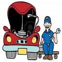 آموزش تعمیر خودرو پراید