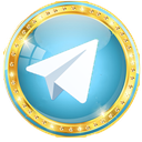 telegram tarfand