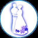 ازدواج با زن دلخواه