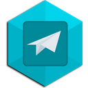 آموزشگاه تلگرام
