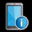 مشخصات تلفن همراه