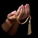 Prayer +