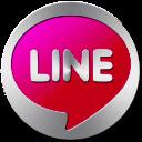 line theme