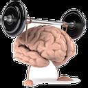 تقویت حافظه درسی