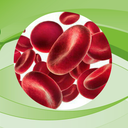 Treatment of anemia
