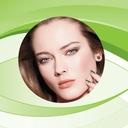 ترفندهای سفید کردن پوست