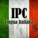 فروشگاه زبان ایتالیایی