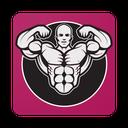 عضله (بدنسازی و تناسب اندام)