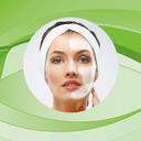 شفاف سازی پوست,صورت,بدن,زیبایی
