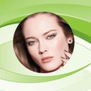 ترفندهای سفید کردن پوست,زیبایی پوست