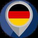 آلمانی در سفر فراترجمه