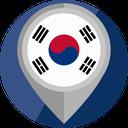 کره ای در سفر فراترجمه