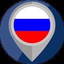 روسیه ای در سفر فراترجمه