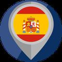 اسپانیایی در سفر فراترجمه