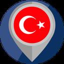 ترکی استانبولی در سفر فراترجمه