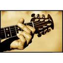 رینگتون های گیتار الکتریک