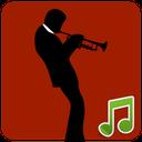 بهترین زنگ های جاز