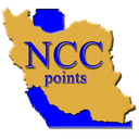 Nccpoints