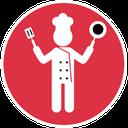 آموزش آشپزی آسان
