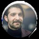 حمید هیراد (غیررسمی-صوتی)