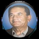 ترانه های مسعود بختیاری (صوتی)