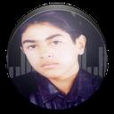 saber afshari