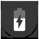 باتری منیجر حرفه ای