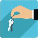 Buying house with Trust Account