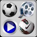 آموزش مربیگری فوتبال+ویدیو و تصویر