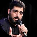 مداحی سید مجید بنی فاطمه محرم 97