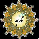 دعای ندبه (صوتی+متنی)