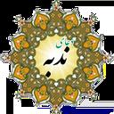 دعای ندبه با صوتی دلنشین