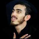 گلچین مداحی حاج مهدی رسولی