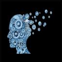مجموعه دانستنی های روانشناسی